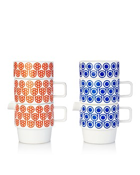 MAKE International - Hokolo Mugs