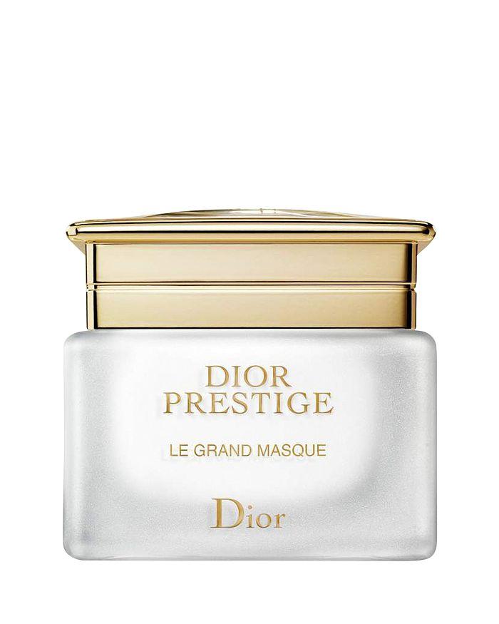 Dior - Prestige Le Grand Masque
