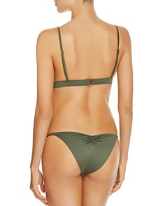 Blue Life - Eclipse Skimpy Bikini Bottom