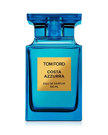Tom Ford - Private Blend Costa Azzura Eau de Parfum