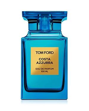 Tom Ford Private Blend Costa Azzura Eau de Parfum