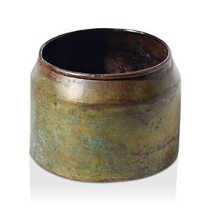 Accent Decor Lush Pot
