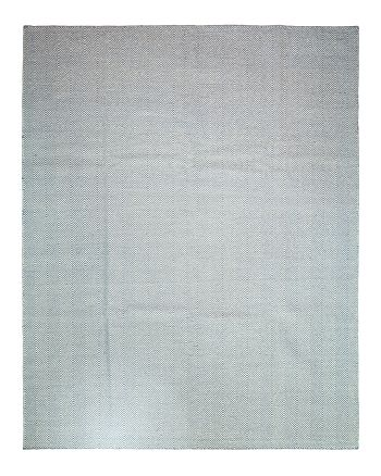 """Bloomingdale's - Flat Weave Collection Oriental Area Rug, 8'1"""" x 10'1"""""""