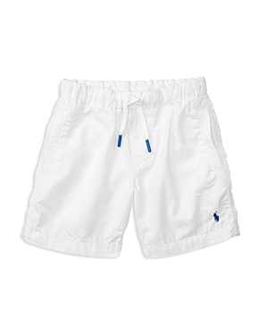 Ralph Lauren Childrenswear Boys' Shorts - Little Kid