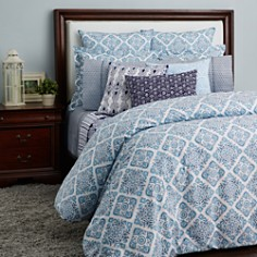 JR by John Robshaw Mala Bedding Collection - Bloomingdale's_0