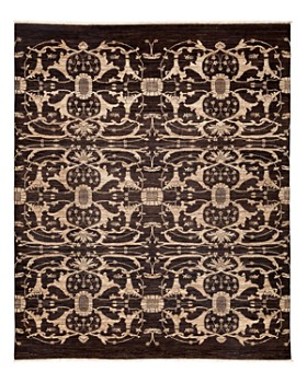 Solo Rugs - Nature Area Rug Collection