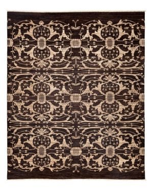 Nature Collection Oriental Rug, 8'3 x 10'