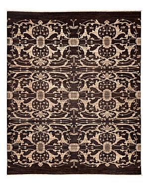 Bloomingdale's Nature Collection Oriental Rug, 8'3 x 10'