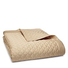 Matouk - Ava Quilts