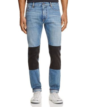 Marc Jacobs Vintage Wash Jeans