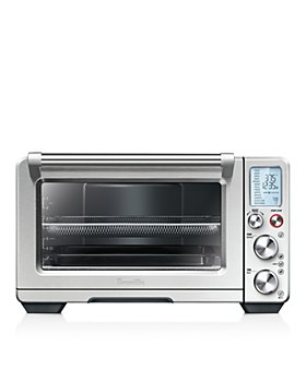 Breville - The Smart Oven Air