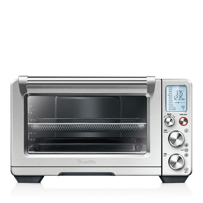 Breville The Smart Oven Air Bloomingdale S