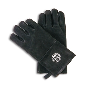 Schmidt Brothers Bbq Leather Grill Gloves, Set of 2 at Bloomingdale's