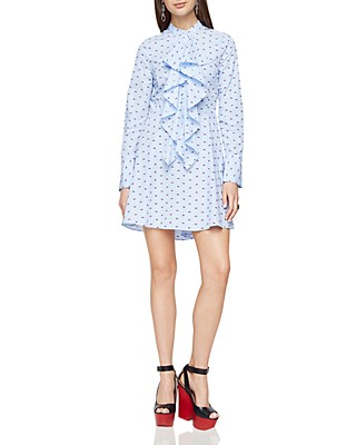 SHIRTS - Shirts Bcbgmaxazria Discount Sast Latest Cheap Price Sale With Paypal RVpGIe