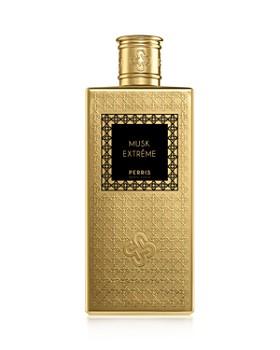 Perris Monte Carlo - Musk Extreme Eau de Parfum