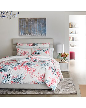 Anne de Solene - Poesies Bedding Collection