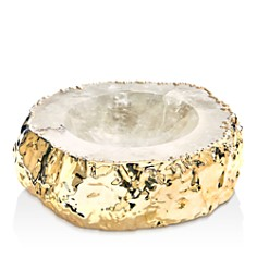 ANNA new york by RabLabs Cascita Bowl, Gold - Bloomingdale's_0
