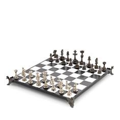 Michael Aram Chess Set - Bloomingdale's_0
