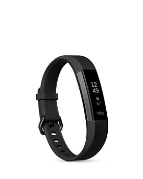 Fitbit - Alta HR Special Edition
