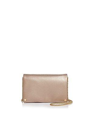 Street Level Toni Crossbody