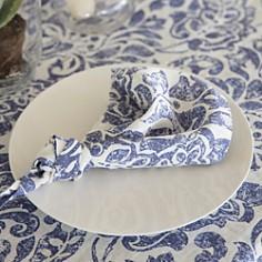 Mode Living Santorini Table Linens - Bloomingdale's_0