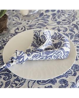 Mode Living - Santorini Table Linens