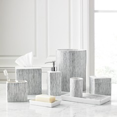 Kassatex Wainscott Bath Accessories - Bloomingdale's_0