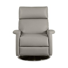 American Leather - Felix Comfort Recliner