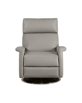 American Leather - Felix Comfort Recliner