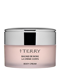 By Terry Baume de Rose La Crème Corps Body Cream - Bloomingdale's_0