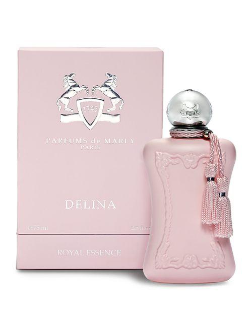 Parfums de Marly - Delina Eau de Parfum