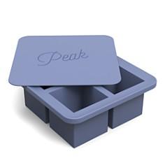 Peak - Extra Large Ice Tray