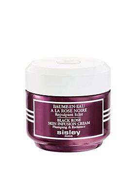 Sisley-Paris - Black Rose Skin Infusion Cream 1.6 oz.