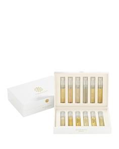 Amouage - Woman Eau de Parfum Sampler Box Gift Set