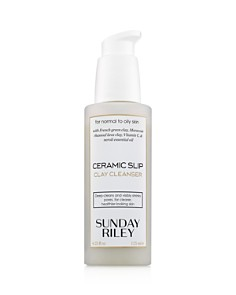 Sunday Riley Ceramic Slip Cleanser - Bloomingdale's_0