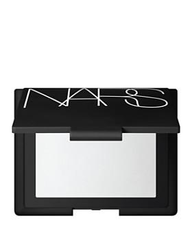NARS - Light Reflecting Pressed Powder