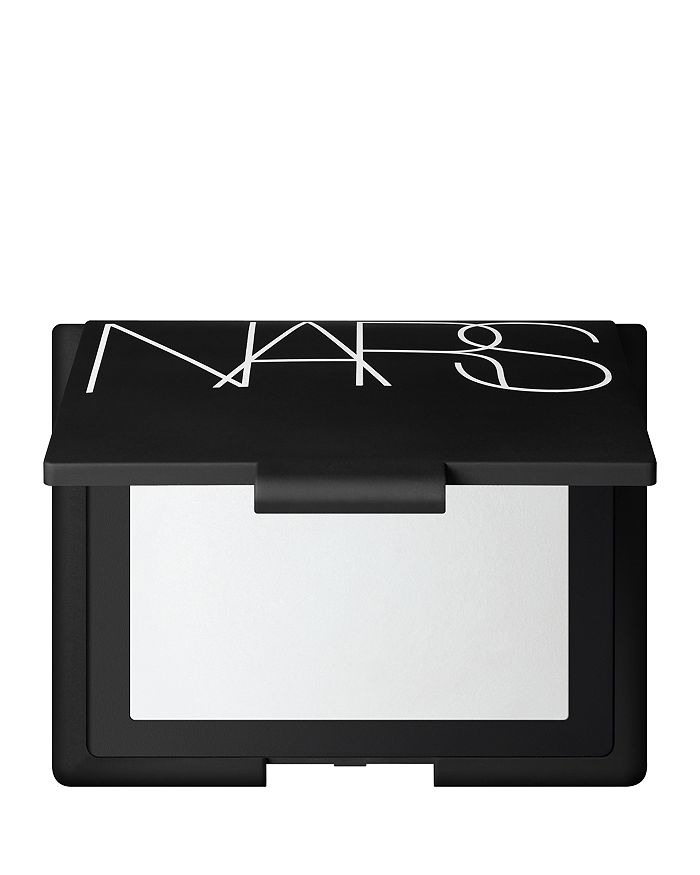 NARS - Light Reflecting Pressed Powder