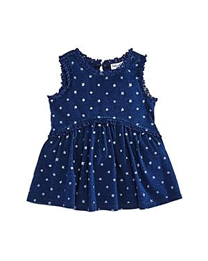 Click here for Splendid Girls Star Print Swing Top - Baby prices