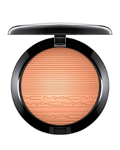 M·A·C - Extra Dimension Skinfinish, Extra Dimension Collection