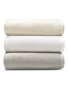 Matouk - Sintra Blankets