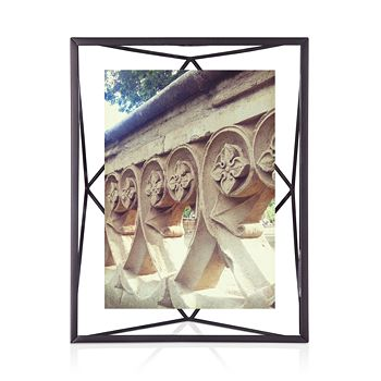"Umbra - Prisma Photo Display, 5"" x 7"""