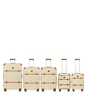 Bric's - Bellagio 2.0 Luggage Collection
