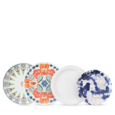 Juliska Melamine Mix & Match Dinnerware Collection - Bloomingdale's_0