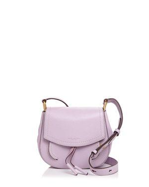 Marc Jacobs Maverick Mini Leather Shoulder Bag 2728808