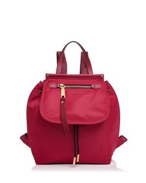 Marc Jacobs Trooper Nylon Backpack 2728715