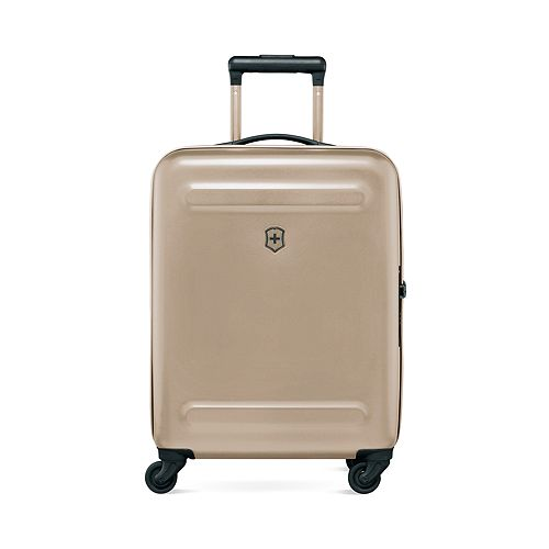 Victorinox Swiss Army - Etherius Global Carry On