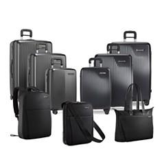 Briggs & Riley Sympatico Luggage Collection - Bloomingdale's_0