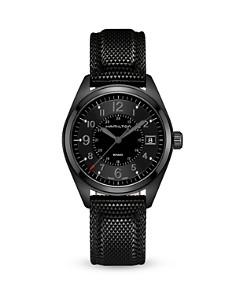 Hamilton Khaki Field Watch, 40mm - Bloomingdale's_0