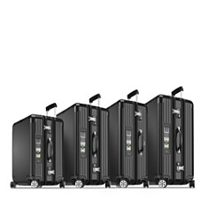 Rimowa Electronic Tag Salsa Deluxe Collection - Bloomingdale's Registry_0