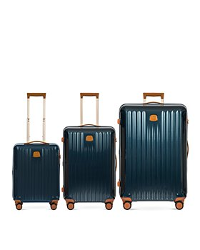 Bric's - Capri Luggage Collection